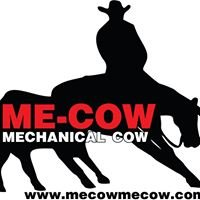 Me-Cow Mechanical Cow