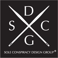 Sole Conspiracy Design Group