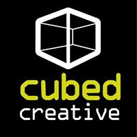 Cubed Creative - design print artwork large format