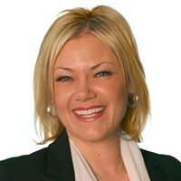 Erica Rendell - ReMax Crest Realty - Vancouver Real Estate