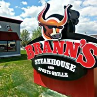 Brann's Steakhouse and Grille Bay City