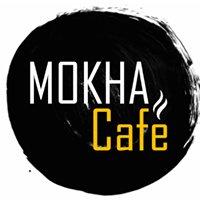Mokha Cafe Woorim
