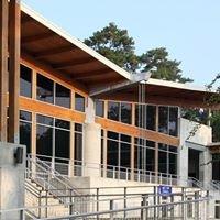 Hillside Office Park