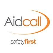 Aid Call