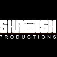 Shawish Productions