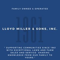 Lloyd Miller & Sons, Inc.