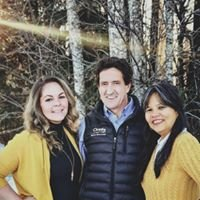 Kevin and Lani Lauver - Century 21 Realty Solutions