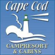 Cape Cod CampResort & Cabins