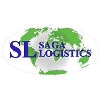 Saga Logistics