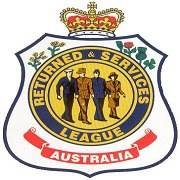 City of Campbelltown RSL Sub Branch
