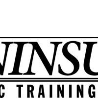 Peninsula Nordic Training Center
