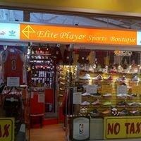 Elite Player Sports Boutique