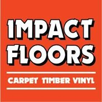 Impact Floors QLD