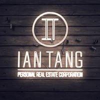 Ian Tang Personal Real Estate Corporation   -   Engel & Völkers Vancouver