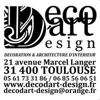 Decod'Art Design