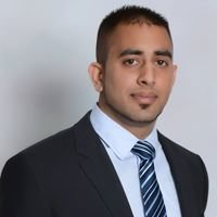 Remax Realtor Jason Nagra