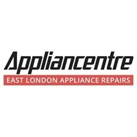 East London Appliance Repairs