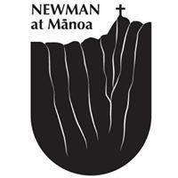Newman Hawaii