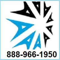 Appliance Repair Service of Barrington Illinois