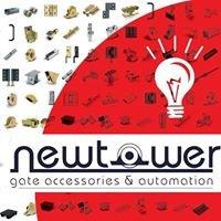 Newtower Gate Accessories & Automation