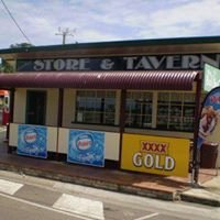 Toorbul Store & Tavern