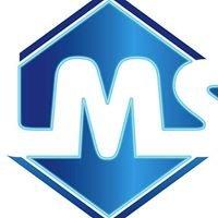 Lloyds motor spares