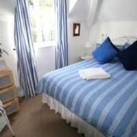 Port Isaac Cottage Apartment to Let