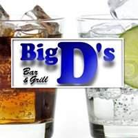 Big D's Bar and Grill