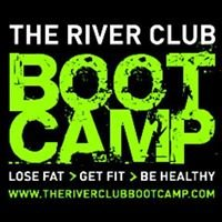 The River Club Bootcamp