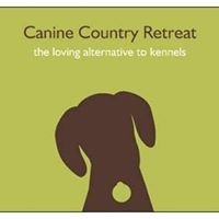 Canine Country Retreat