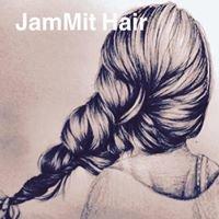 JamMit Hair & Beauty