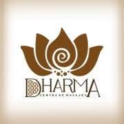 Dharma Centro de Masajes