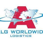 ALG Worldwide Logistics Houston