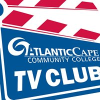 Atlantic Cape Tv Club