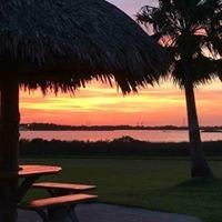 Galveston Bay RV Resort