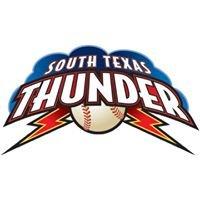 South Texas Thunder