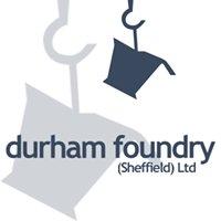 Durham Foundry (Sheffield) Ltd