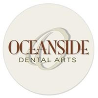 Oceanside Dental Arts - Dr. Stuart Chang