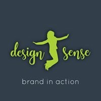 Graphics & Web - Design Sense Kalgoorlie