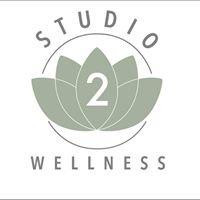Studio 2 Wellness