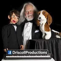 DriscollProductions