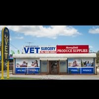 Morayfield Vet Surgery