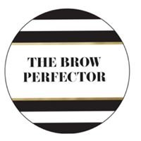 The Brow Perfector