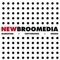 Newbroomedia
