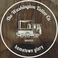 The Washington Tattoo Collective