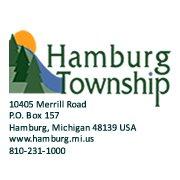 Hamburg Township