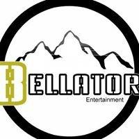Bellator Entertainment