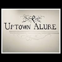 Uptown Alure