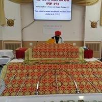 Sikh Society of Harrisburg