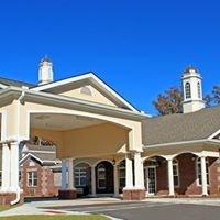 Benton House of Sugar Hill GA